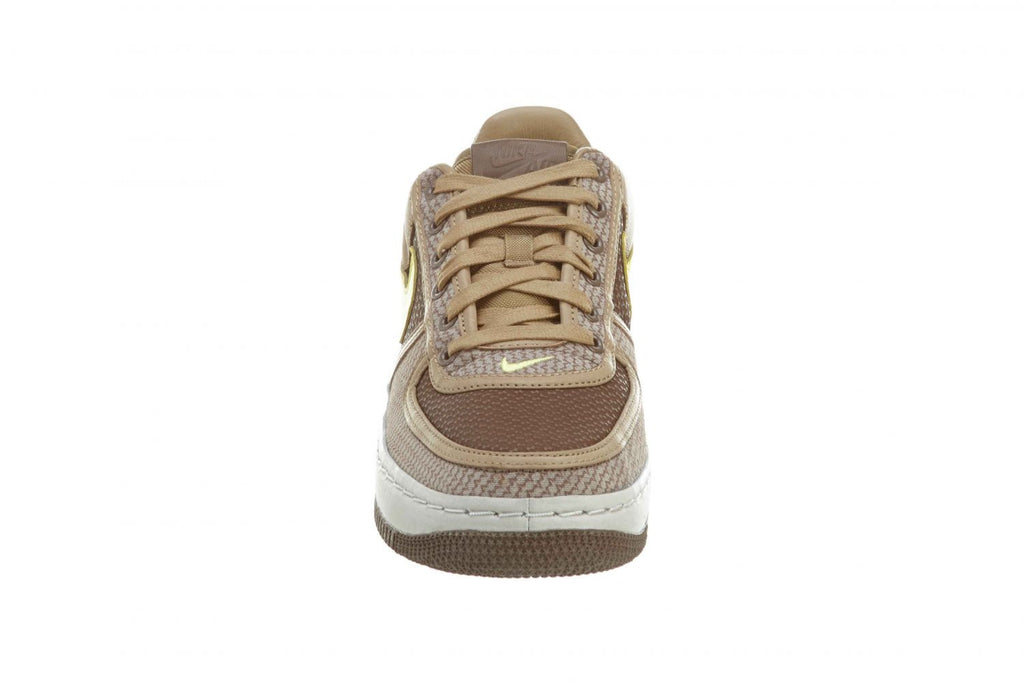 a30ddcf1620520 Nike Air Force 1 Insideout Priority