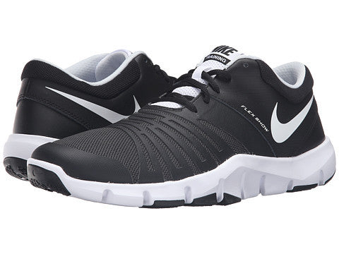 9b017374a45f34 Nike Flex Show TR5 for only  39.99 USD