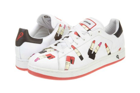 Reebok Lipstick Flavor Ice Cream Low
