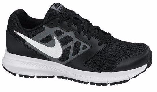 Nike Downshifter 6 (GS) for only  39.99 USD  0a47989ed