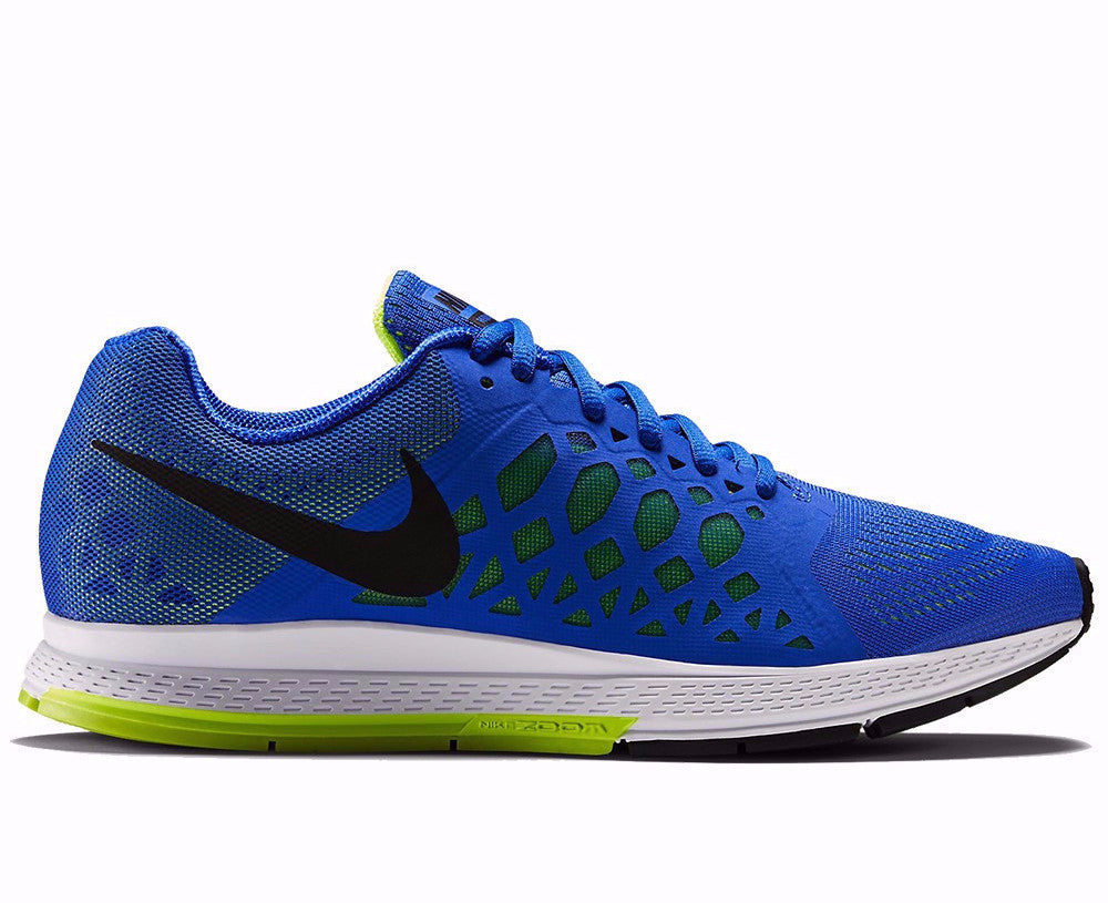 Nike Air Zoom Pegasus 31 for only  49.99 USD  1c9abd1004ffb