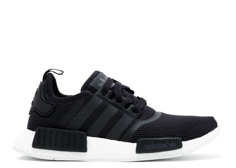 "Adidas NMD  R1 ""Black"", Sneakers, Adidas - SNEAKER OVEN"