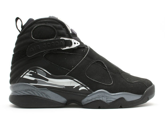 60a52e7f762 63597195095-air-jordan-8-retro-chrome-black-chrome-010048_1.jpg?v=1514413491