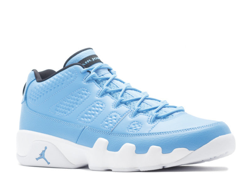 "Air Jordan 9 Retro Low ""Pantone"", Sneakers, Air Jordan - SNEAKER OVEN"