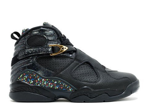 "Air Jordan 8 Retro C&C ""Confetti"", Sneakers, Air Jordan - SNEAKER OVEN"