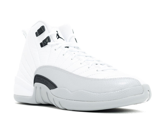 "Air Jordan 12 Retro ""Barons"", Sneakers, Air Jordan - SNEAKER OVEN"
