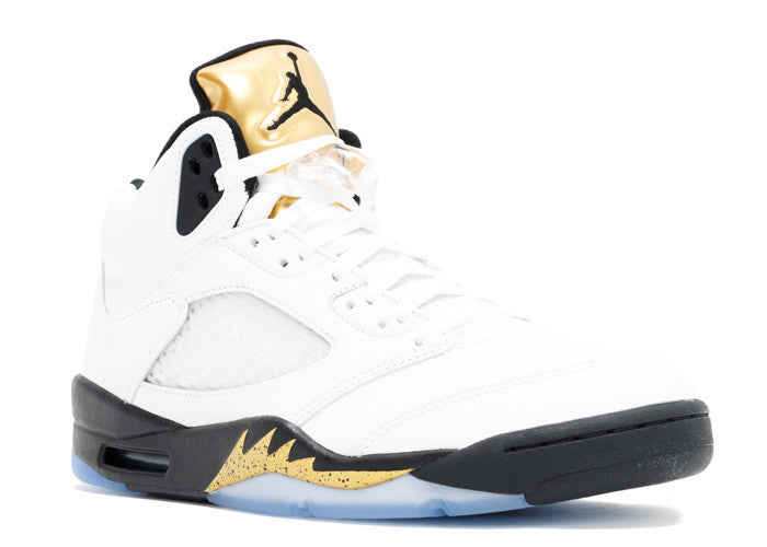 premium selection babab dec65 Air Jordan 5 Retro