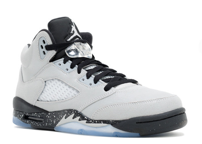 f4be70d760f Air Jordan 5 Retro GG (GS)