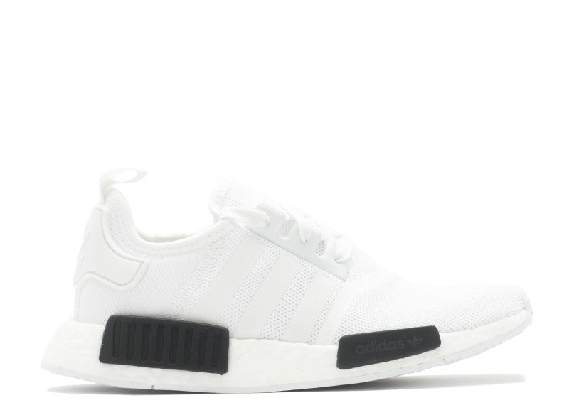 Browse Adidas, Brands, Footwear, New Arrivals, STAFF PICK at