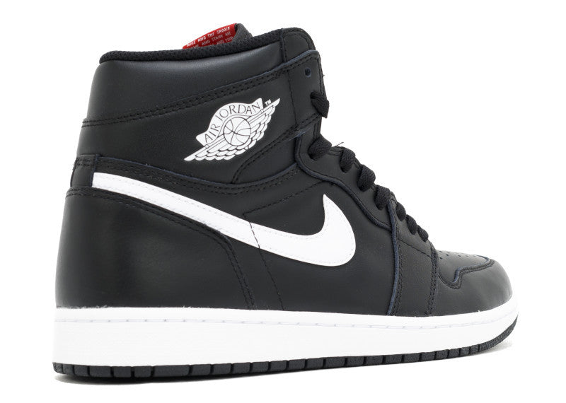 huge selection of 70342 61f01 ... Air Jordan 1 Retro High OG