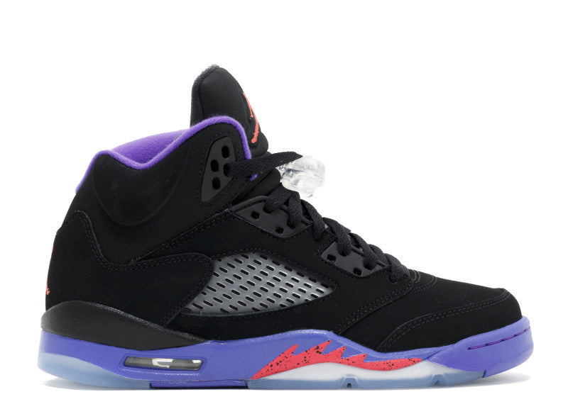 "Air Jordan 5 ""Raptors"", Sneakers, Air Jordan - SNEAKER OVEN"