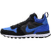 "Nike Internationalist Mid Trainers ""Varsity Royal"", Sneakers, Nike - SNEAKER OVEN"