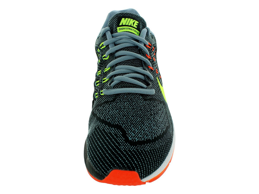 new arrival 49559 1989c Nike Air Zoom Structure 18