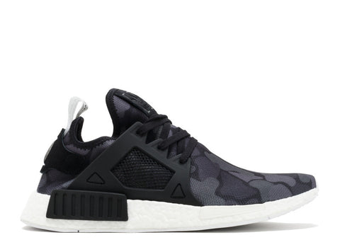 "Adidas NMD XR1 ""Duck Camo"", Sneakers, Adidas - SNEAKER OVEN"