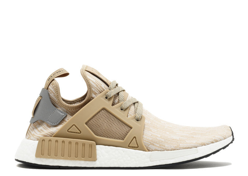 Adidas NMD XR1 PK, Sneakers, Adidas - SNEAKER OVEN