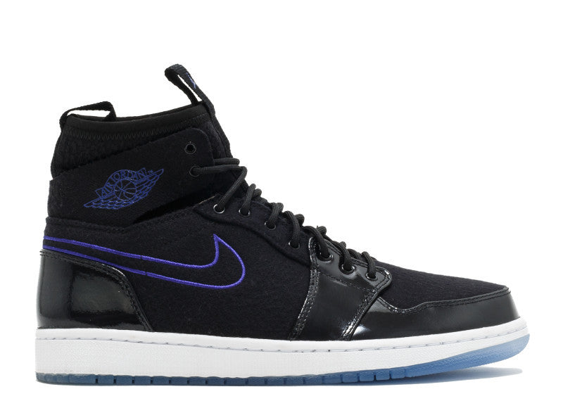 "Air Jordan 1 Ultra High ""Space Jam"", Sneakers, Air Jordan - SNEAKER OVEN"