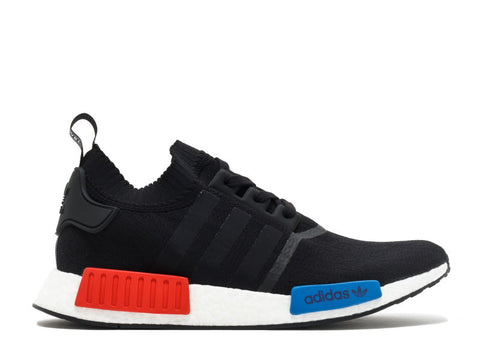 "Adidas NMD R1 PK ""NMD OG "", Sneakers, Adidas - SNEAKER OVEN"