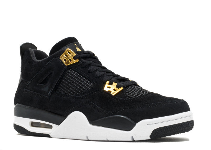 outlet store 5ce8c 68dc1 ... Air Jordan 4 Retro