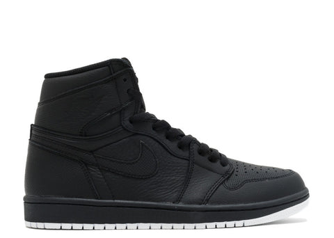"Air Jordan 1 Retro High OG  ""Perforated"", Sneakers, Air Jordan - SNEAKER OVEN"