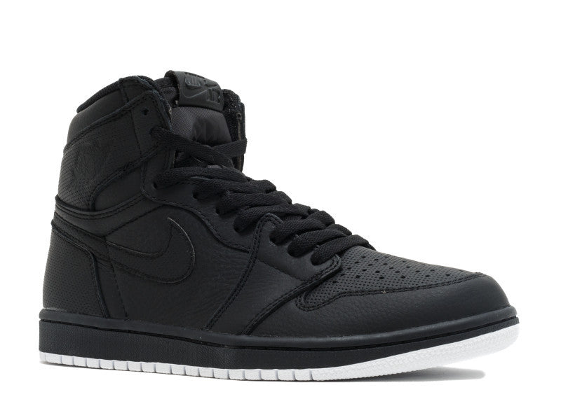 a0401159ecce ... Air Jordan 1 Retro High OG