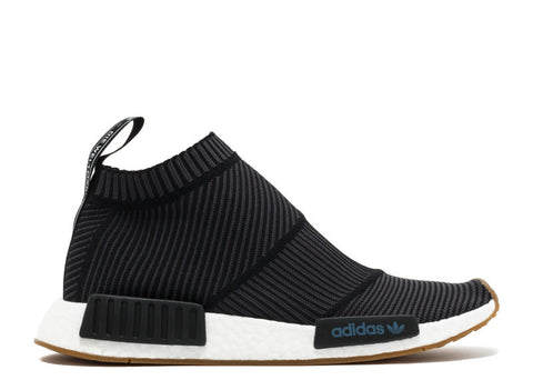 "NMD_CS1 Pack ""Gum Bottom"", Sneakers, Adidas - SNEAKER OVEN"
