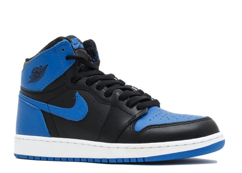 ed239f283eb Air Jordan 1 Retro High OG Royal for only  209.99 USD