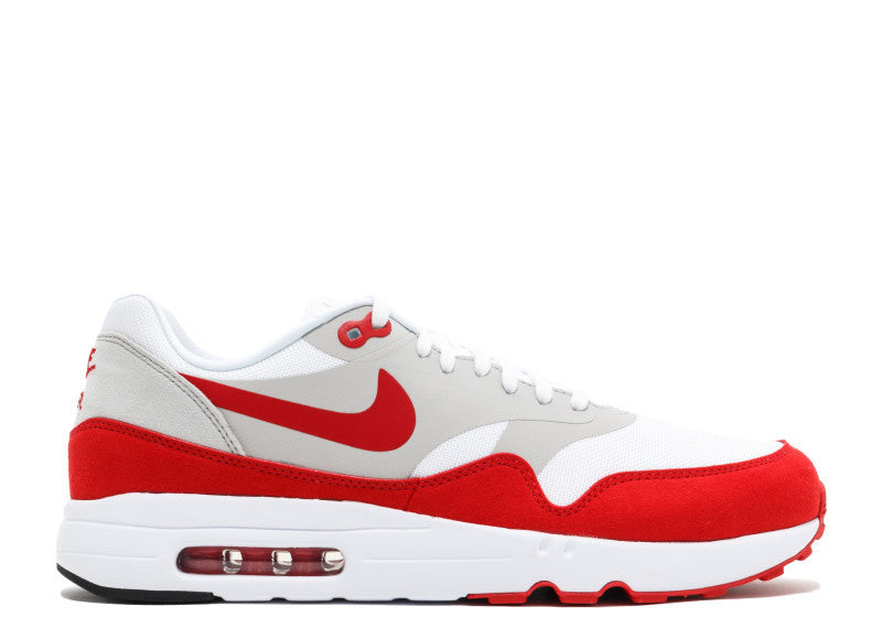 huge selection of a90b7 e3536 Nike Air Max 1 Ultra 2.0