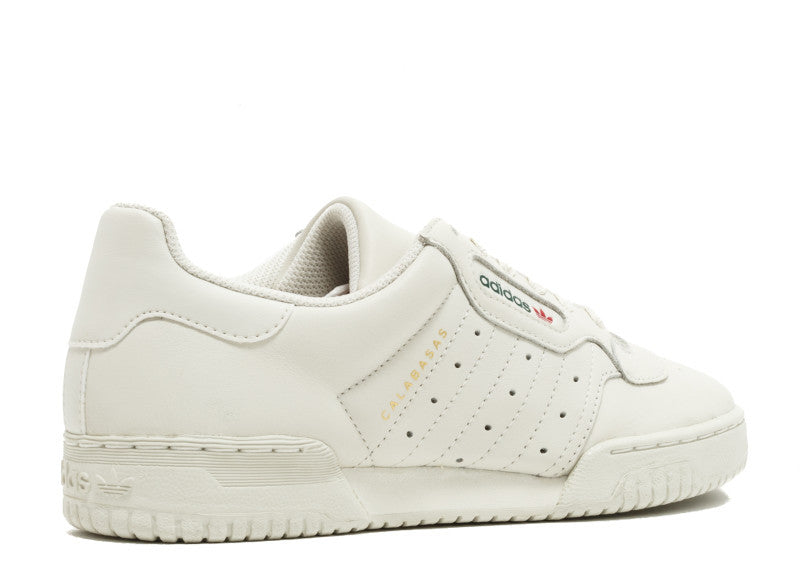 adidas x yeezy powerphase