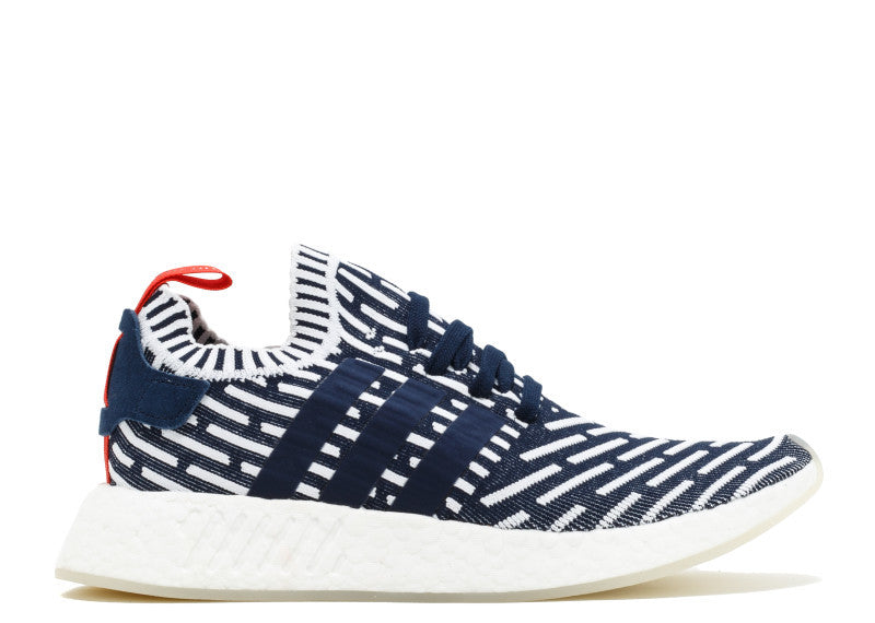 "Adidas NMD R2 PK ""RONI"", Sneakers, Adidas - SNEAKER OVEN"