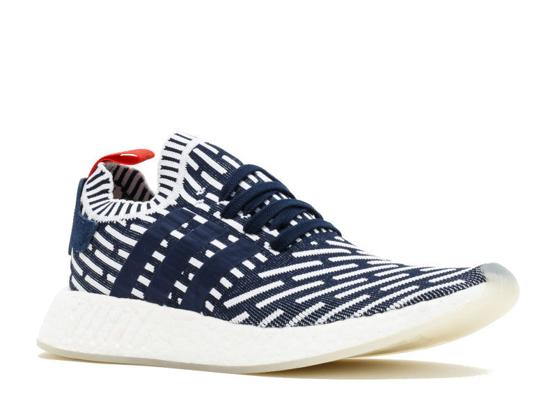 online store 57662 3dafe Adidas NMD R2 PK