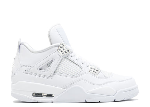 "Air Jordan 4 ""Pure Money"", Sneakers, Air Jordan - SNEAKER OVEN"