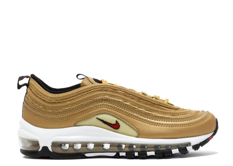 "Nike Air Max 97 OG ""Metallic Gold 2017"", Sneakers, Nike - SNEAKER OVEN"