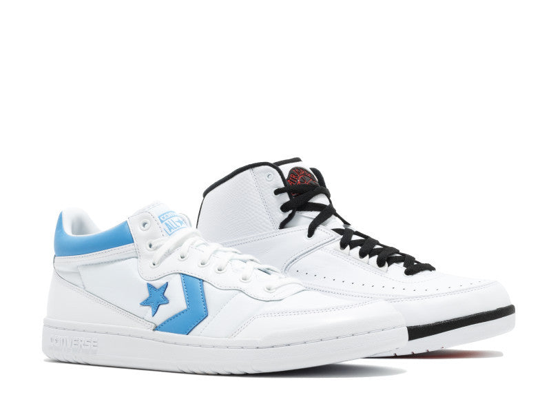 82f401c8847 Air Jordan 2 x Converse Pack for only  399.99 USD