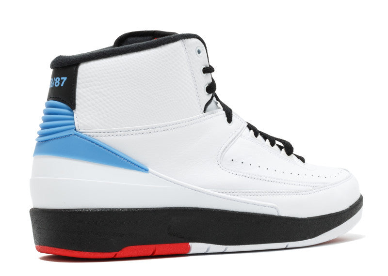 4ce15fc24fae Air Jordan 2 x Converse Pack for only  399.99 USD