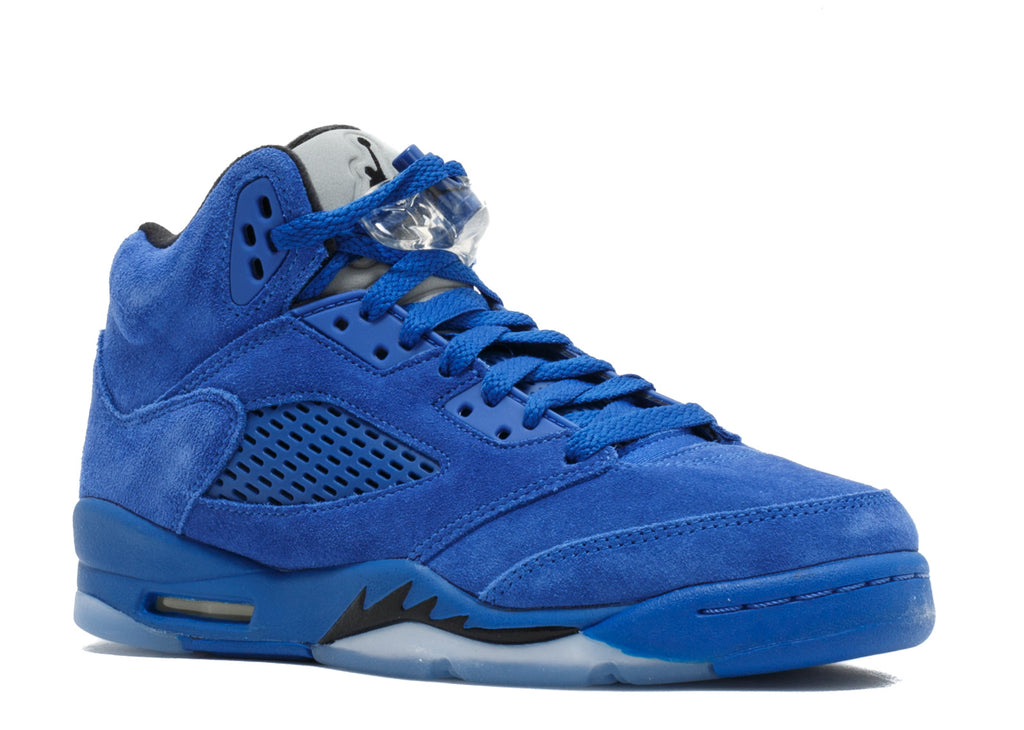timeless design 41ac7 2c056 Air Jordan 5
