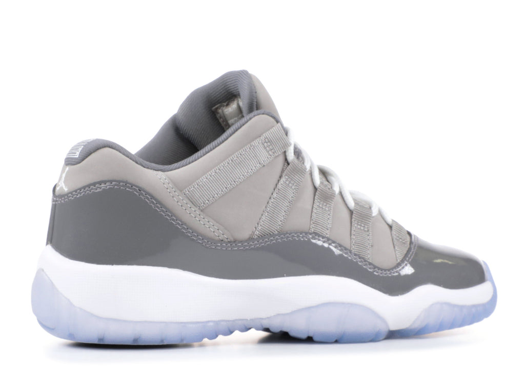 best service 424b4 6b6fb Air Jordan 11 Low