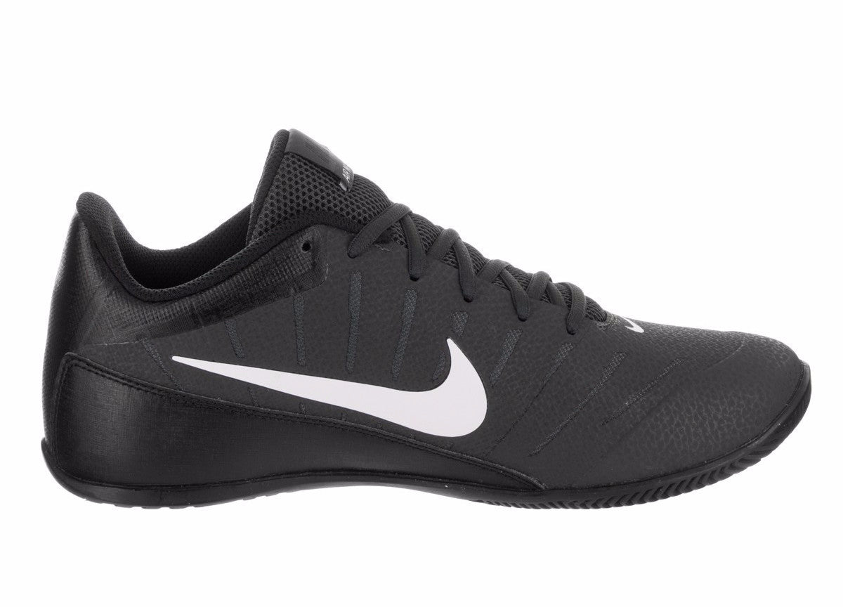 d631ab98b4b8 Nike Air Mavin Low 2 for only  39.99 USD