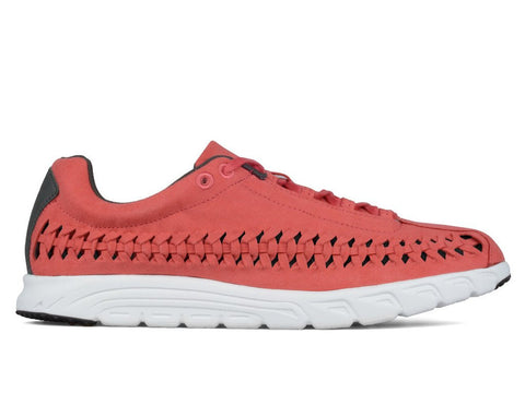 "Nike Mayfly Woven ""Red"", Sneakers, Nike - SNEAKER OVEN"