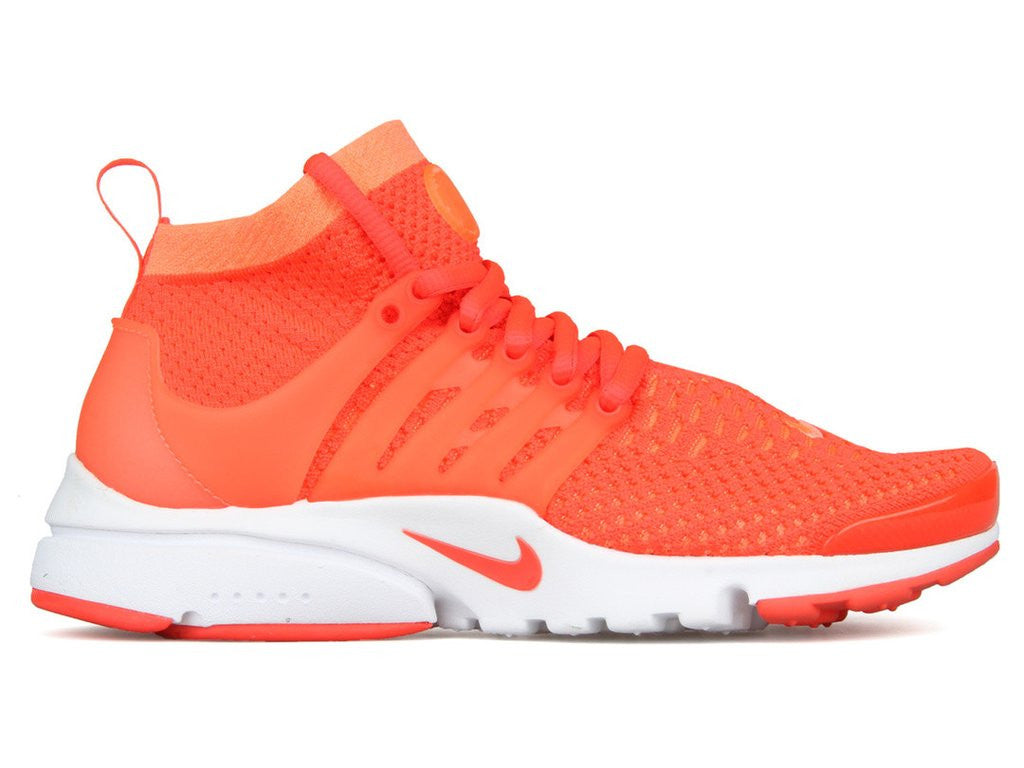 new product 3ce05 484c6 Nike Air Presto Flyknit Ultra