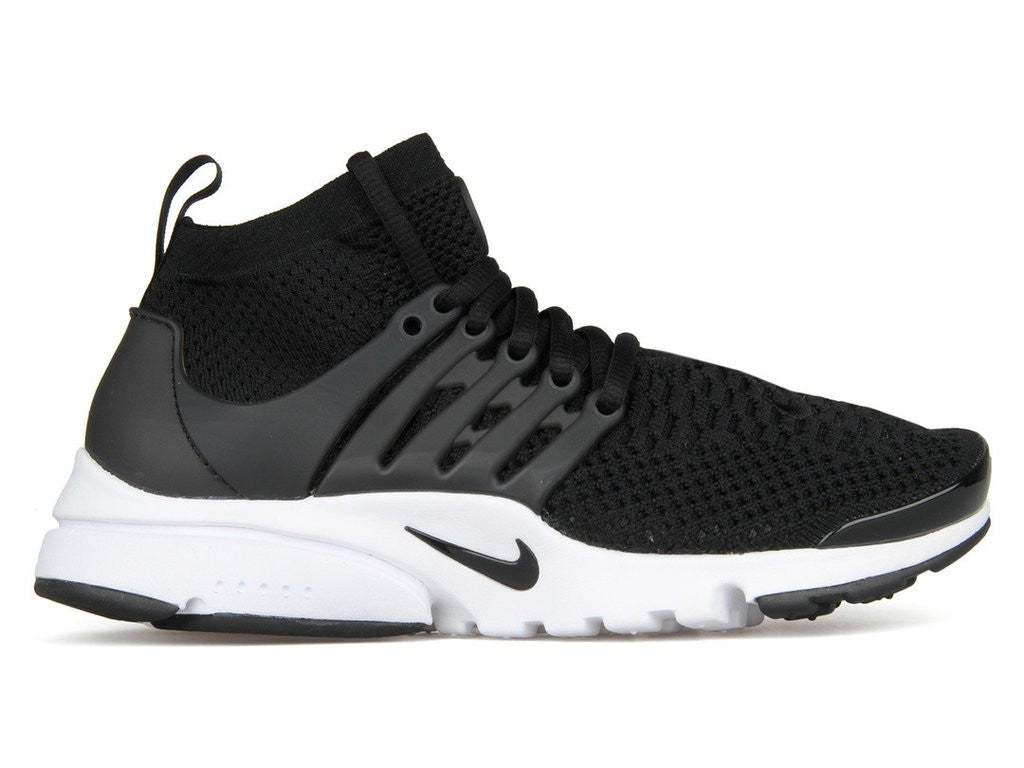 new arrival 2e1af 46df8 Nike Air Presto Flyknit Ultra