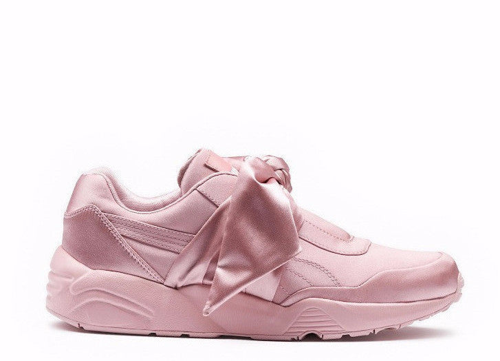 fc211170c3d1 Fenty By Rihanna X Puma Bow Sneaker for only  209.99 USD