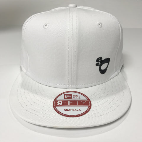 9Fifty- Side S.O SnapBacks, APPAREL, SNEAKER OVEN - SNEAKER OVEN