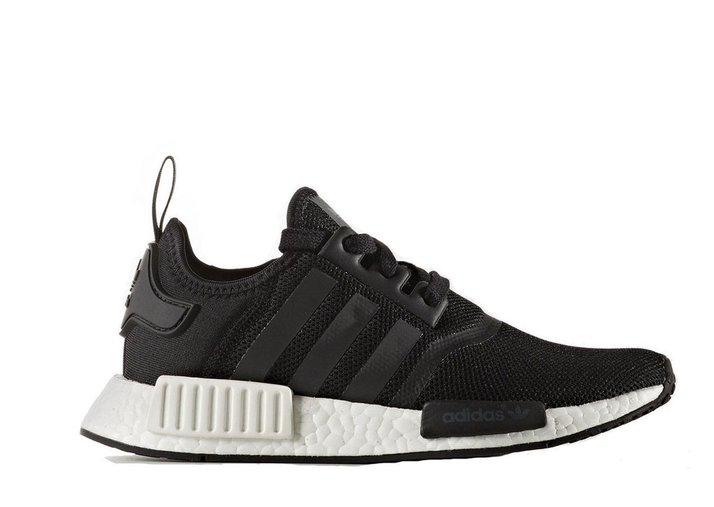 "Adidas NMD_R1 ""Core Black"", Sneakers, Adidas - SNEAKER OVEN"