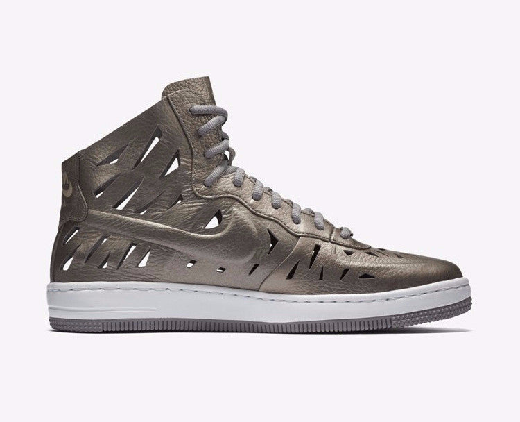 quality design 780d2 92a8a Nike Air Force 1 Ultra Force Mid