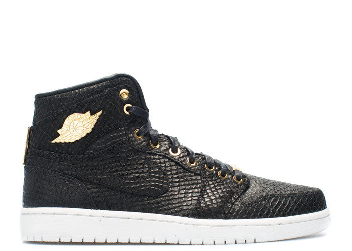 aaaf8c44679 air-jordan-1-pinnacle-pinnacle -black-mtllc-gold-mtlc-smmt-wht-012228 1.jpg v 1514412388