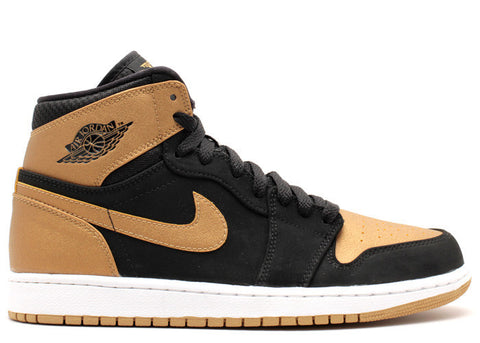 "Air Jordan 1 ""Melo"", Sneakers, Air Jordan - SNEAKER OVEN"