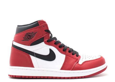 "Air Jordan 1 Retro High ""OG Chicago"", Sneakers, Air Jordan - SNEAKER OVEN"