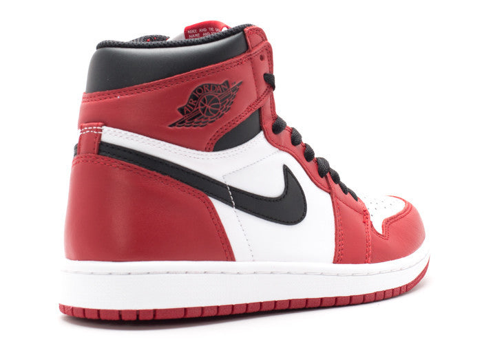 best sneakers 07d6f b4b9b ... Air Jordan 1 Retro High