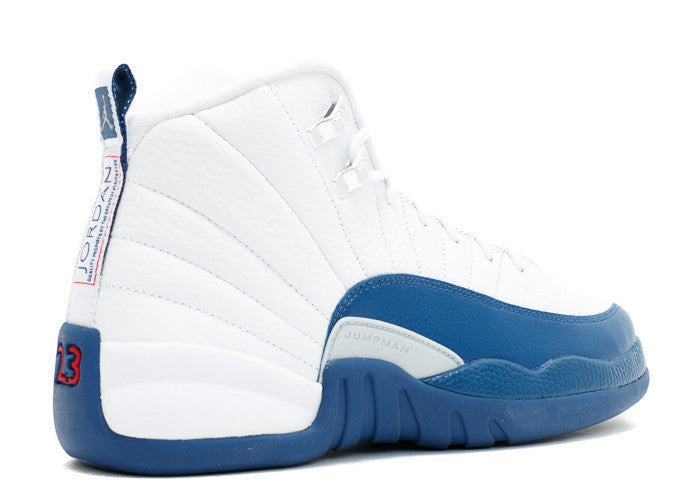 low priced be563 49eac Air Jordan 12 Retro