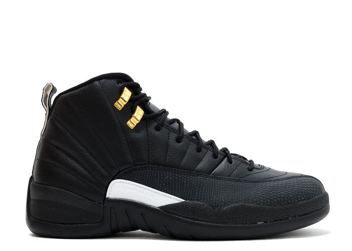 "Air Jordan 12 ""The Master"", Sneakers, Air Jordan - SNEAKER OVEN"